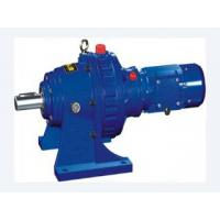 Quality Cycloid Planetary Gear Box wholesale