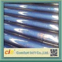 Buy cheap Waterproof / Moisture Proof PVC Transparent Film With 0.05mm-3mm Thickness , Plain Style product