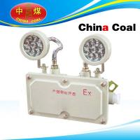 Quality BCJ Explosion Proof Emergency Lighting wholesale