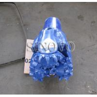 Cheap Effectively Two Hydraulic Cylinder Waterwell Drilling Rig With Mud Pump Air for sale