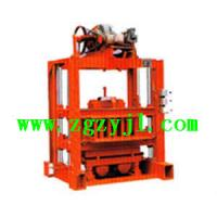 Large Hollow Shaping Machine Images Large Hollow Shaping