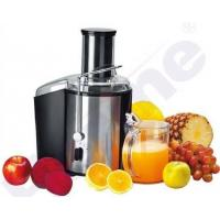 China juicer/juice extractor 700W on sale