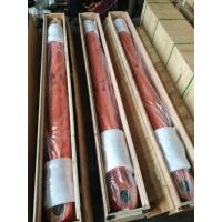 Buy cheap hydraulic cylinder EX160 ARM CYLINDER. HITACHI from wholesalers