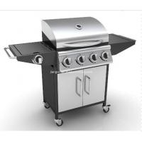Cheap BBQ Gas Grill for sale