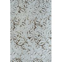 Quality 3d mdf embossed wall panel for interior decoration wholesale