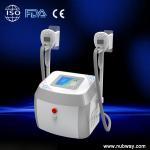Quality Portable Cryolipolysis Slimming Machine wholesale