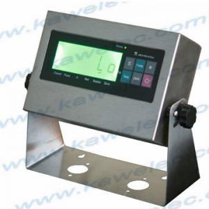 XK3190-A12ss Analog Weighing Indicator,Weighing Indicator