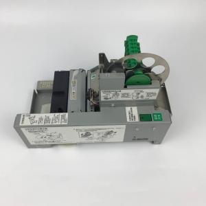 Quality YX4210-1301G011 OKI Atm Cassette Parts 6040T Smart Journal Printer P/N wholesale