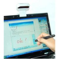 Buy cheap Digital touch pen, mobile note taker from wholesalers