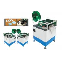China SMT - CD150 Wedge Cutting Machine , Electric Motor Machine For Forming Slot Wedge on sale