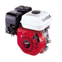 China 1.6 hp small gasoline engine on sale