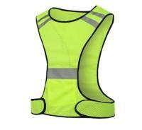 Cheap Phase Change Materials PCM Cooling Vest With Replacement Ice Pack Inserts for sale