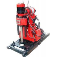 Quality GXY-1C Exploration drilling With Low Rotary Speed,Big Torque wholesale