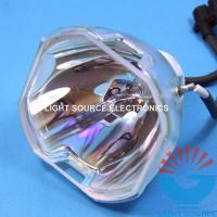 China NSH160MAB Projector Bare Bulb For Panasonic ET-LAD55LW ET-LAD35LW on sale