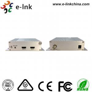 Quality LNK-HT01 Series  HDMI TO TVI  AHD  Video Converter wholesale