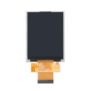 Quality Anti Glare 2.8Inch 240*320 ST7789V Smart TFT Display wholesale