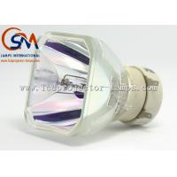 Quality UHP210W Philips Projector Lamps for SONY LMP-E191 LMP-E210 LMP-E211 wholesale