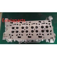 China Car Engine Parts for RENAULT M9T 2 . 0DCI AMC 908526 Aluminum Cylinder Head engine head repair on sale