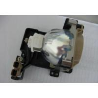 Quality Projector lamp PB6110 wholesale