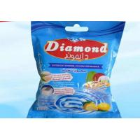 Cheap Eco Friendly Washing Detergent Powder 280--850g/L For Washing Machine for sale
