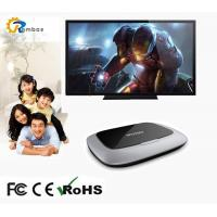 Quality HD Player RK3288 Quad Core HD Arabic IPTV Box  Android TV Box Android 4.4. Andriod iptv  Box wholesale