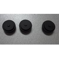 Quality 144Cavities Silicone Rubber Mold , Speaker Gasket Silicone Rubber Tooling wholesale