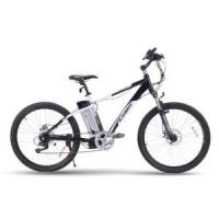 China Electric Mountain Bike/Bicycle (CB-24MT02) on sale