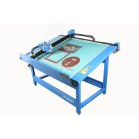Quality Cross Stitch Photo Frame Making Machine Foreign Advanced Control Card wholesale