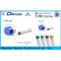 Quality Super Bright SMD LED Tube 18W , CE ROHS 1200mm LED Tube Light wholesale