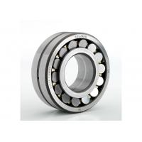 Agricultural Machinery 22206CAW33 Spherical Roller Bearings Rolling Mill & Vibrating Screen