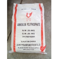 Quality SGS 68333-79-9 Flame Retardant Chemicals For Wood wholesale