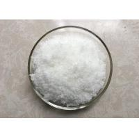 Quality Cas No 10294-41-4 Cerium Nitrate Hexahydrate Crystal For Analytical Reagent wholesale