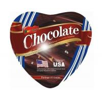 Quality Slimming Chocolate wholesale