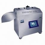 Quality High-speed scissor machine wholesale