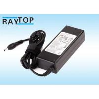Quality 90w power adapter for Samsung notebook charger 19V 4.74A 90W 5.5x3.0mm 12cm wholesale