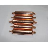 Quality Copper Refrigerator Accumulator wholesale