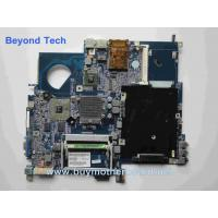 Quality Promise quality E42 laptop motherboard LA-3541P Fully tested wholesale