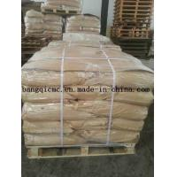 Quality White& Powder/High Viscosity Pre-Gelatinized Starch Supplier in China/MSDS wholesale