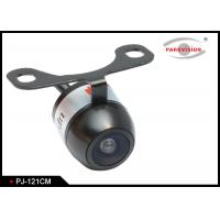 Quality Mini Butterfly Design Rear View Camera Backup Camera WithBracket Mounting wholesale