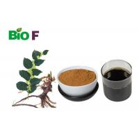 Quality Water Soluable Bio Organic Pesticides For Plants  Hellebore Extract Veratrine wholesale