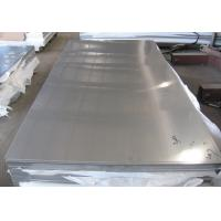 Quality 2205 310s 314 316 cold or Hot rolled polished stainless steel sheets for construction wholesale