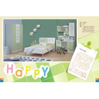 China sell children bedroom furniture,#0903 on sale