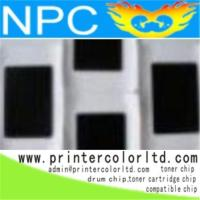 Quality for Dell new toner chip wholesale