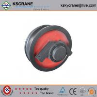 Quality Easy Operated Stainless Steel Buffing Wheel For Lifting Steel wholesale