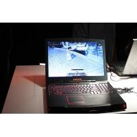 Quality new Gaming Laptop dell Alienware M17X 3.04GHz 4GB wholesale