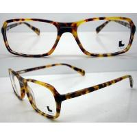Quality Fashion Women Acetate Optical Eyewear Frames wholesale