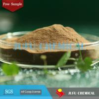 China Sodium Lignosulphonate Used in Construction/Ceramic/Leather/Textile/Feed/Fertilizer/Agriculture on sale