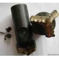 Cheap Drilling Broken Rocks geological Drilling Rig Tools(specialized and famous for sale