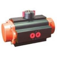 Quality Pneumatic Actuators (Rack and Pinion type) wholesale