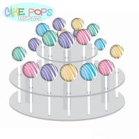 Quality wholesale Cake Pop stand wholesale